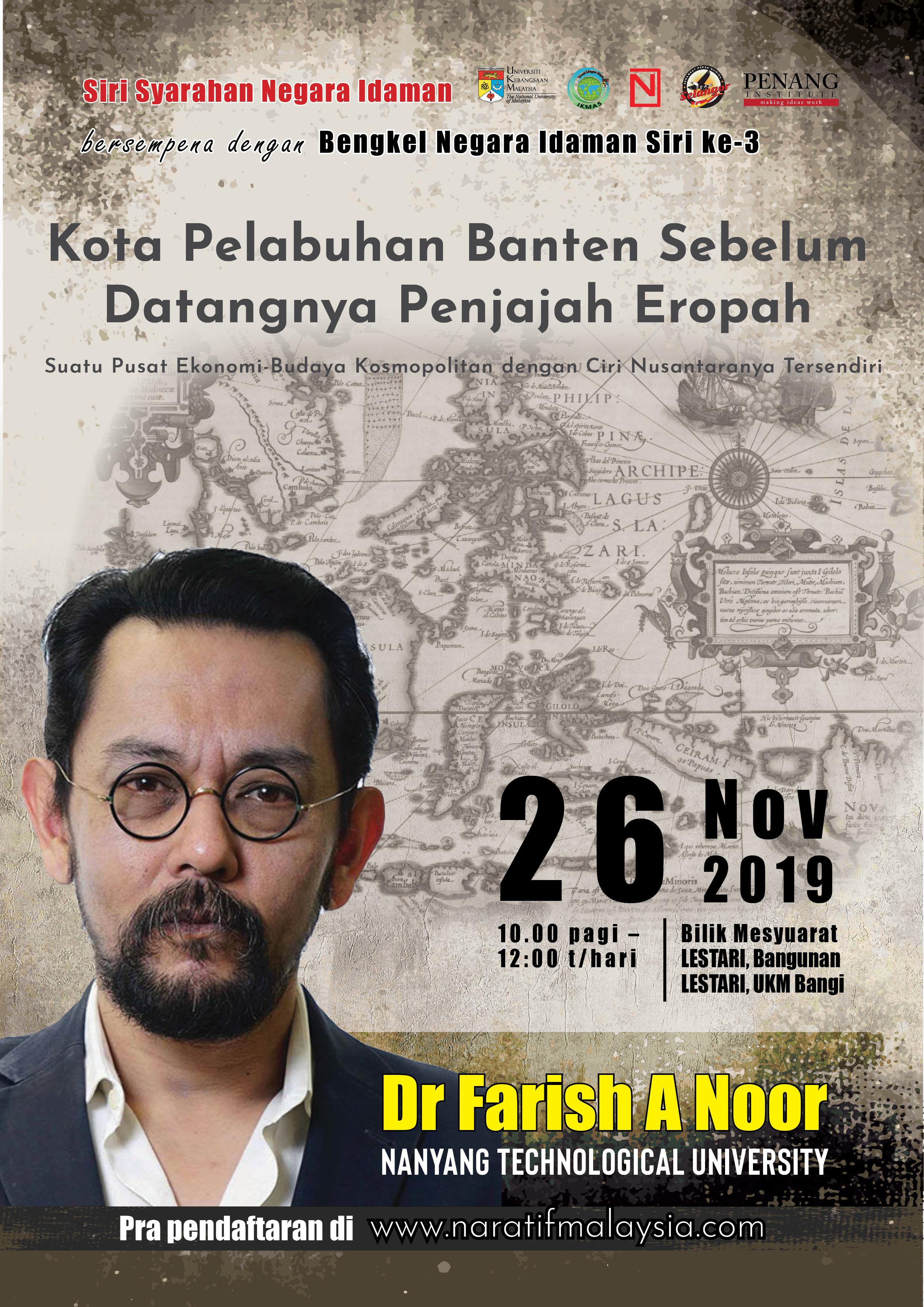 Poster_Farish